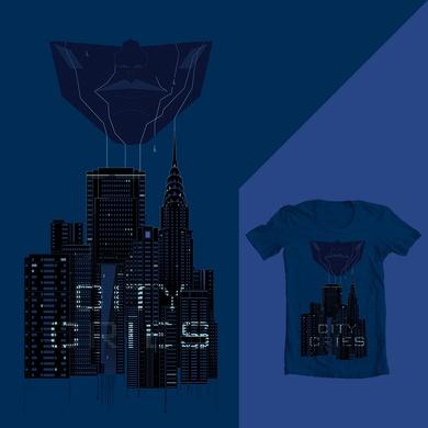 City Cries