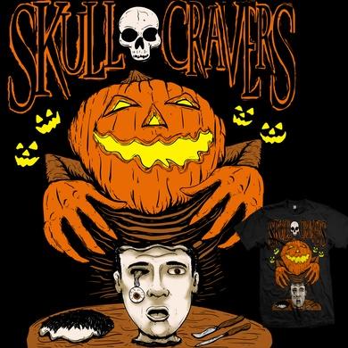 Skull Cravers