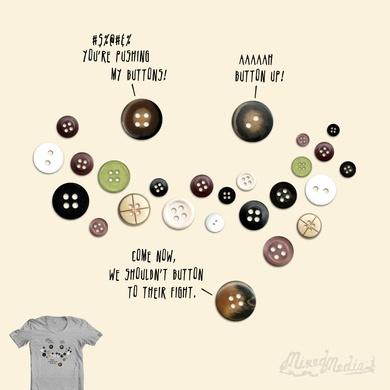Button Naturally