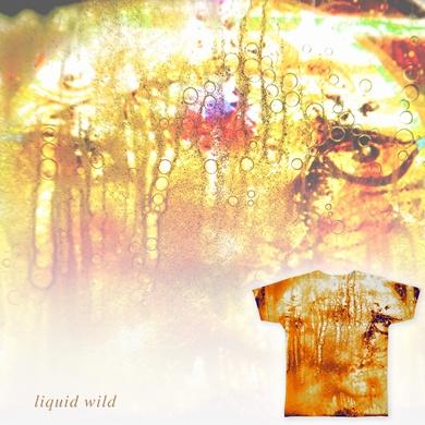 Liquid Wild