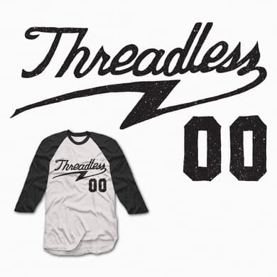 Team Threadless