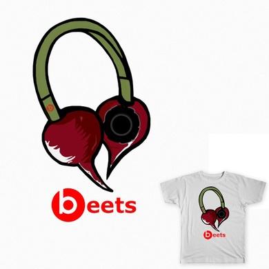 Beets Headphones