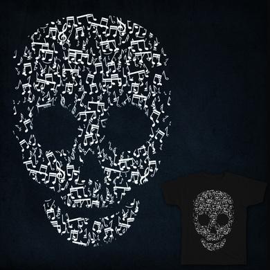 Inside Bones