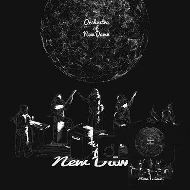Orchestra of New Dawn