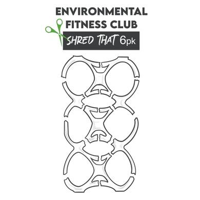 Environmental Fitness Club
