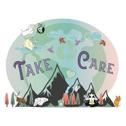 Take Care Plis