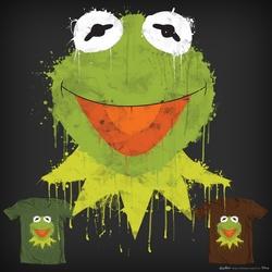 La Frog