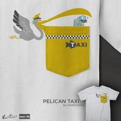 Pelican Taxi