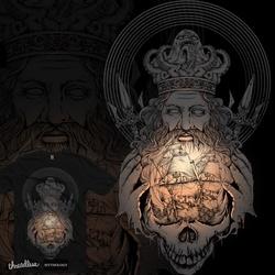 The Lord Poseidon