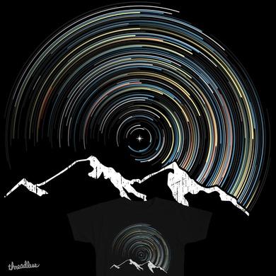 Polaris the Hypno-Star