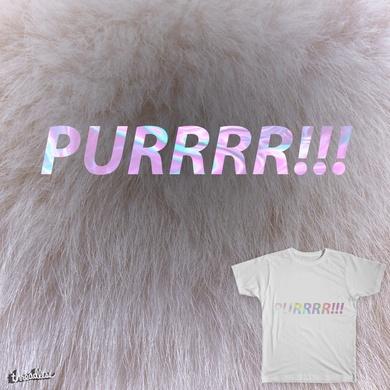 Purrr!!!