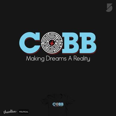Vote Cobb