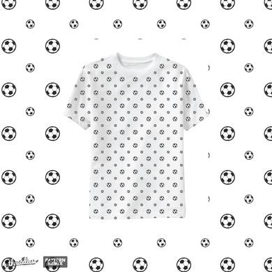 You Soccer!