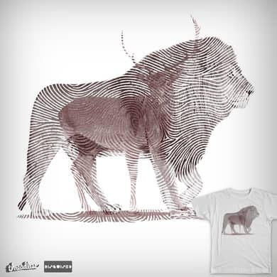 predator / prey