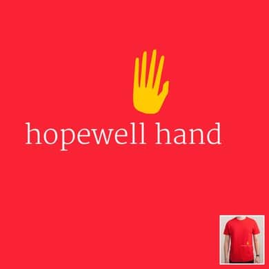 hopewell hand