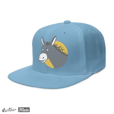 Ass Hat (Friendly Version)