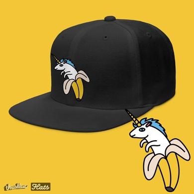 Bananacornis