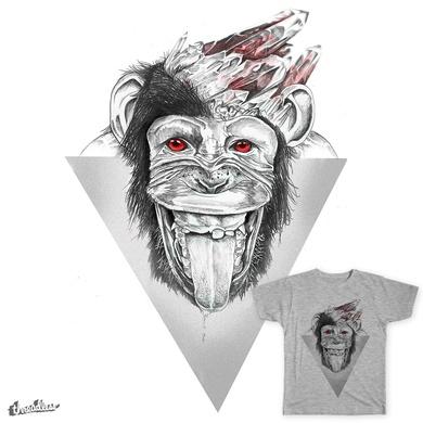 monkey businnes