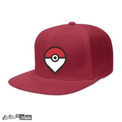 gotcha pin pokemon