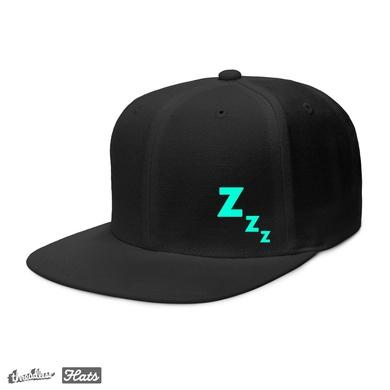 z z Z Sleep