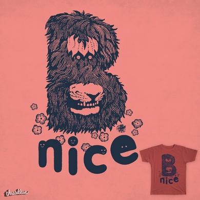 B nice