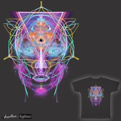 Spiritual Human Design System