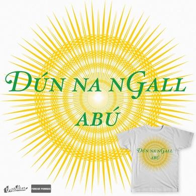 Dun na nGall Abu