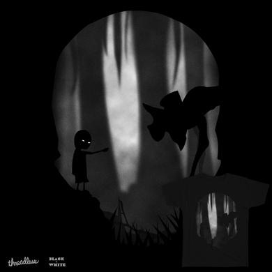 Stranger Limbo