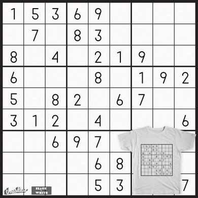 Sudoku Lovers