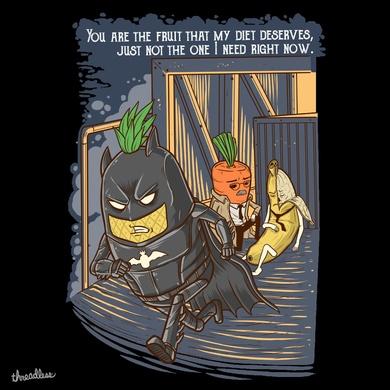 BatFruit