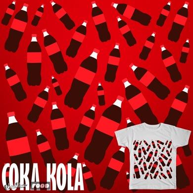 Coka Kola