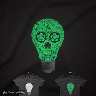 Night of the Neon Dead