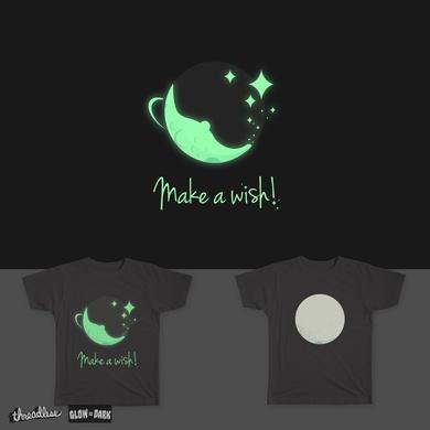 Moon Genie