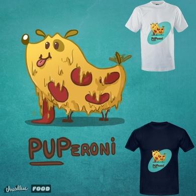 PUPeroni