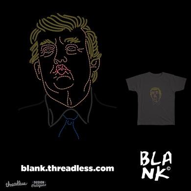 Trump Unraveled