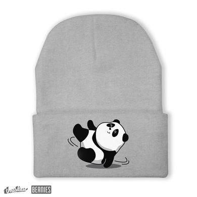 Panda(nce)