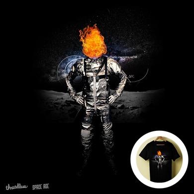 Firenaut