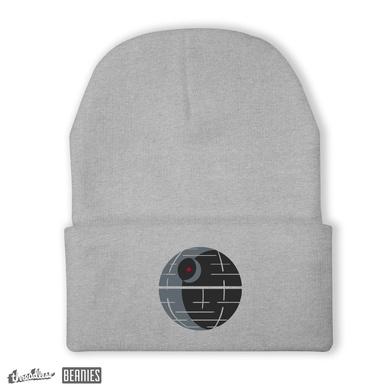 Death Star Head