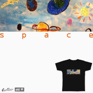Children_vision_of_space