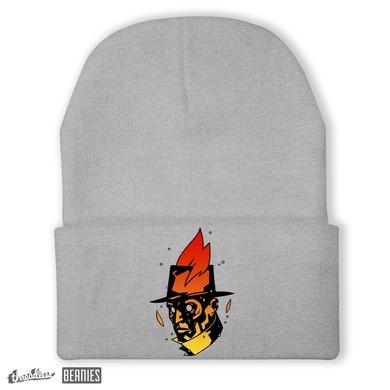 Freddy's Hot hat