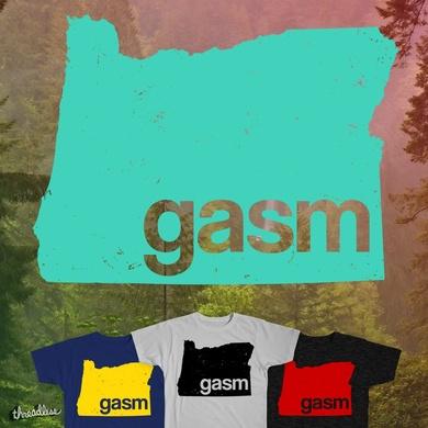 OR-GASM