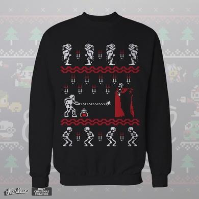 Christmasvania