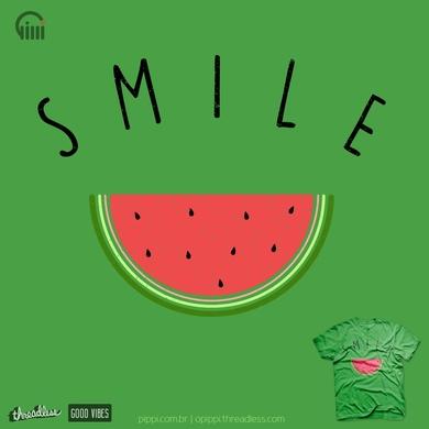 Smile Melon