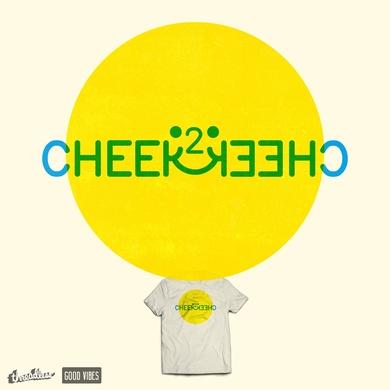 Cheek 2 Cheek