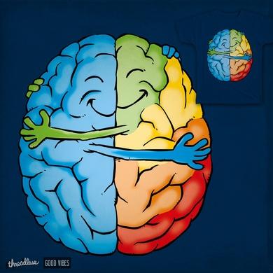 Brains Forever