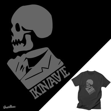 The Knave