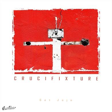 Cucifixture