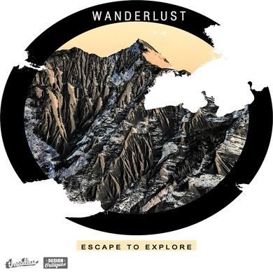 escape to explore