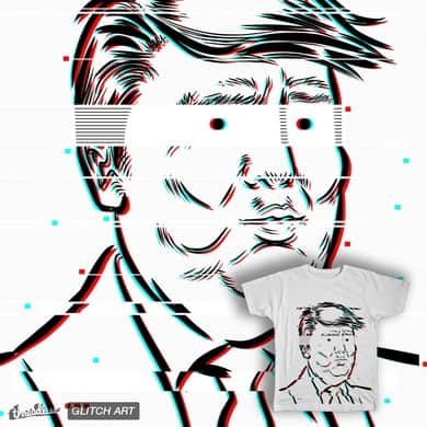 Mr. ERROR