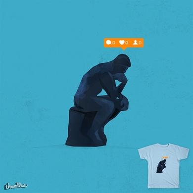 21st Century Thinker
